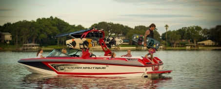 2018_Super_Air_Nautique_GS24-48