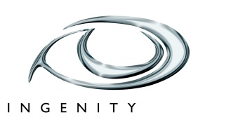 Logo+ingenity-electric