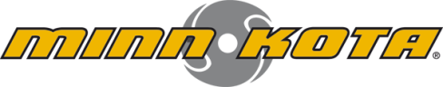 minnkota_logo