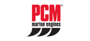 PCM-2016-Header-Logo-300x138